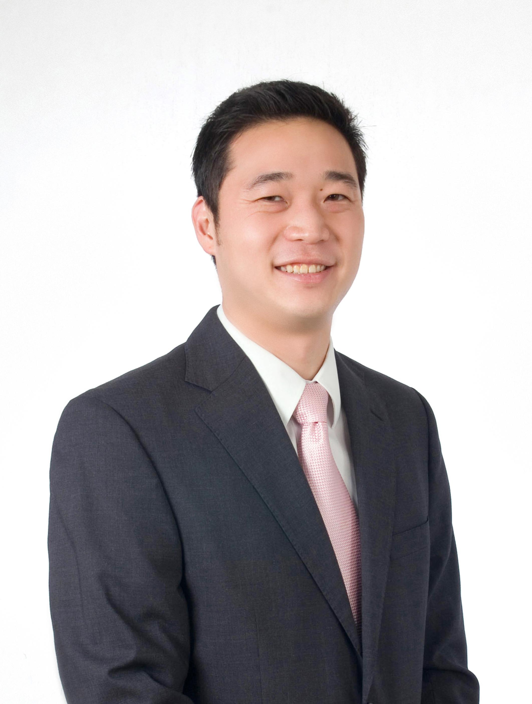 Specialty Eye Care Steven J Yoon Md Specialty Eye Care